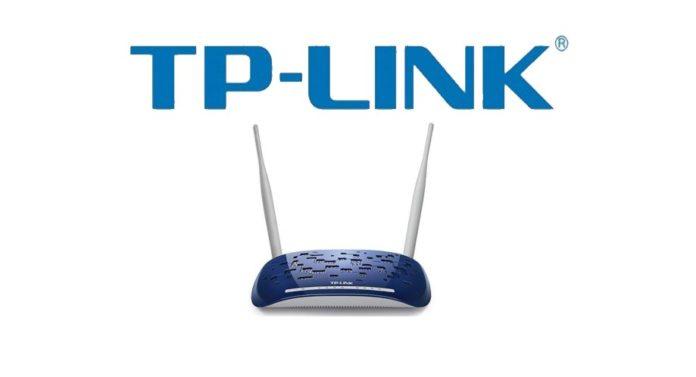 recensione migliori 3 router tp link