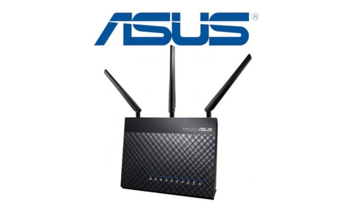 recensione migliori router asus