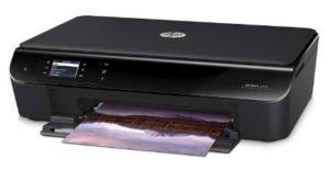 HP Envy 4500 miglior stampante hp