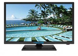 TV Nodis LED 24 Full Hd DVBT2