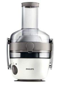 centrifuga philips HR 1918 80
