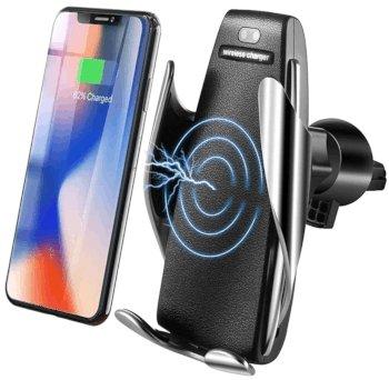 power wireless