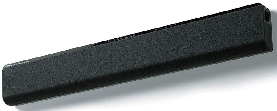 Soundbar Yamaha YAS-105