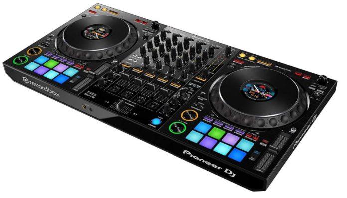 recensione migliori console da dj pioneer