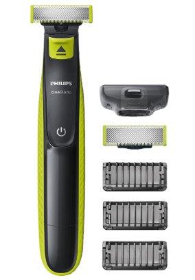 Rasoio elettrico Philips QP2520 30 OneBlade Rade