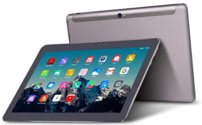 recensione migliori tablet android