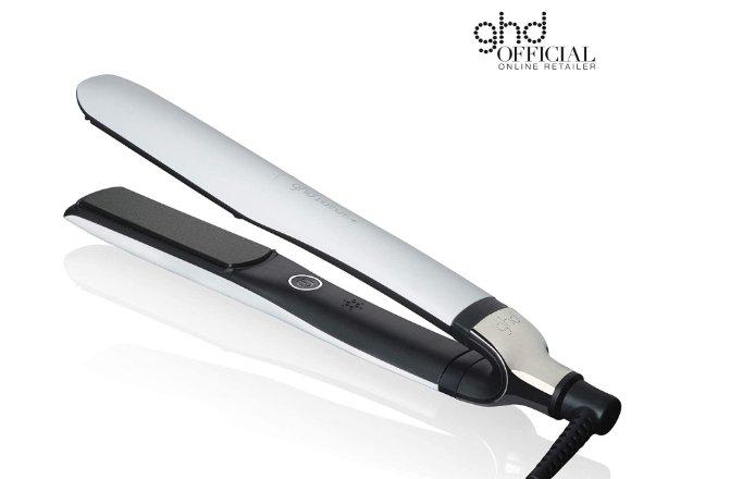 Ghd Platinum+ piastra professionale per capelli