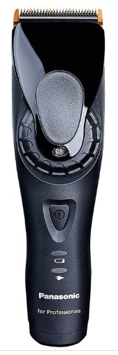 Panasonic tagliacapelli professionale ER-GP80