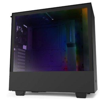 NZXT H510i case da gaming per pc